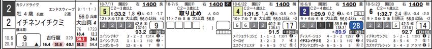 CapD20180728_7