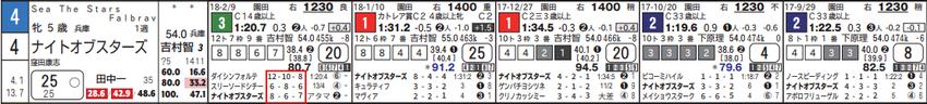 CapD20180221_2