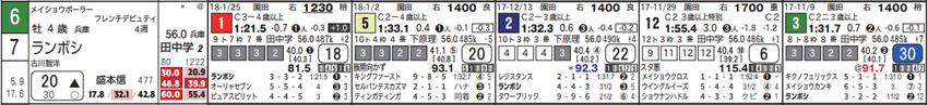 CapD20180222_5