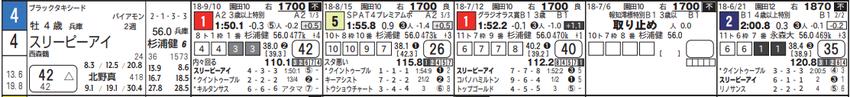 CapD20180928_5