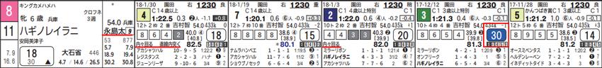 CapD20180221_4