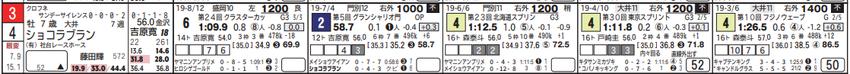 CapD20191002_1