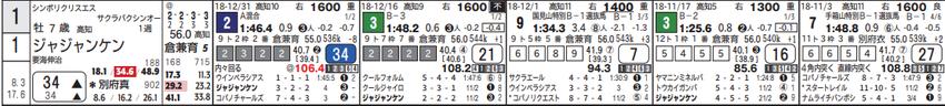 CapD20190108_6