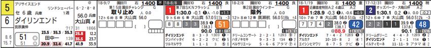 CapD20180920_12
