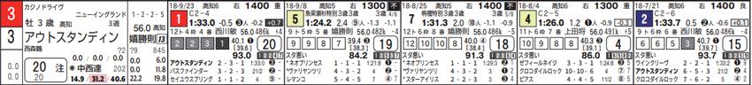 CapD20181016_3