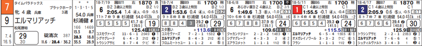 CapD20180810_7