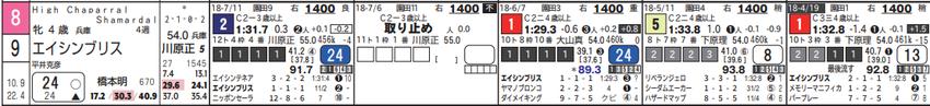 CapD20180810_3