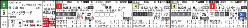 CapD20180619_7
