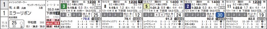 CapD20180621_6