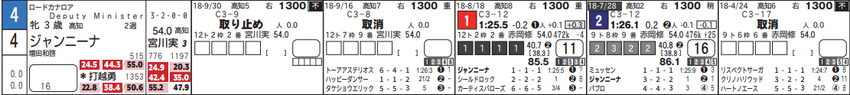 CapD20181016_2
