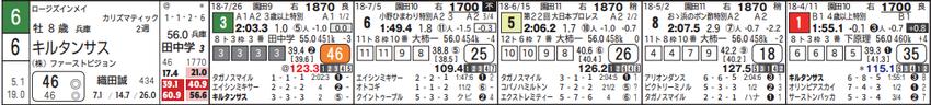 CapD20180815_1