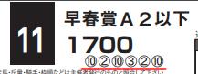 CapD20190312
