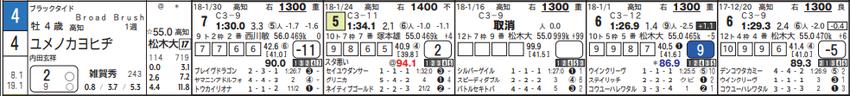 CapD20180207_7