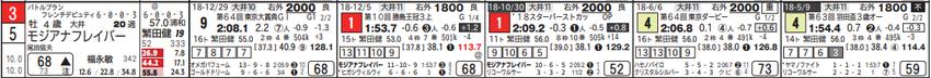 CapD20190522_2