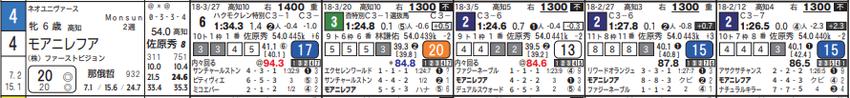 CapD20180417_6