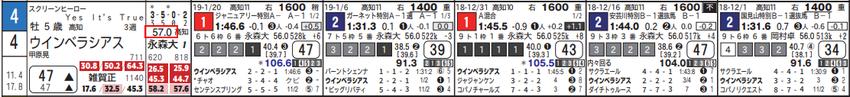 CapD20190211_1