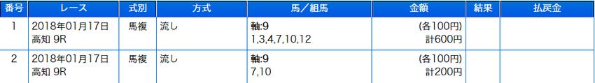 CapD20180118_1