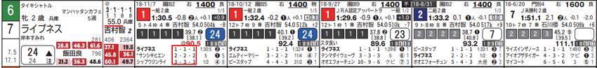 CapD20181212