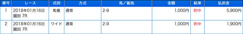 CapD20180116_1