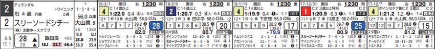 CapD20180322_2
