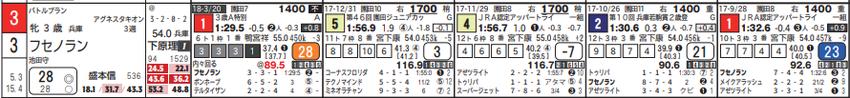 CapD20180413_7