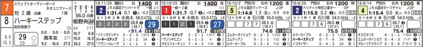CapD20181213_3