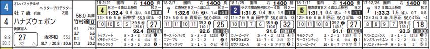 CapD20180309_5