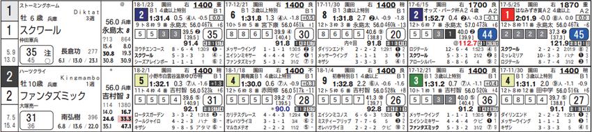 CapD20180213_8