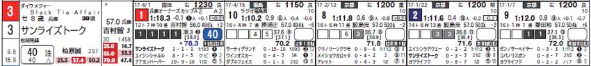 CapD20180307_6