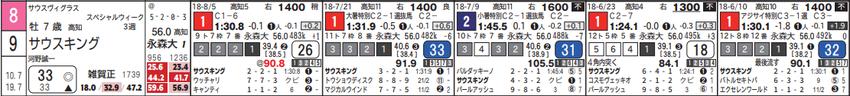 CapD20180828_5