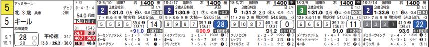 CapD20180524_6