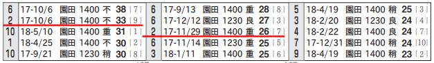 CapD20180531_9