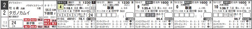 CapD20181011_4