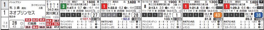 CapD20181208