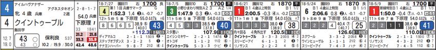 CapD20180816_3