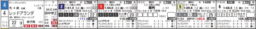 CapD20180410