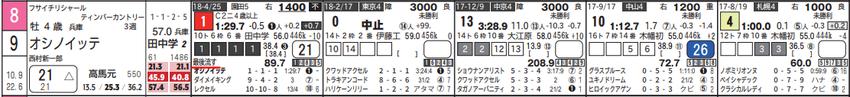 CapD20180517