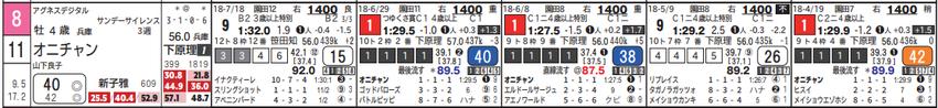 CapD20180810_6