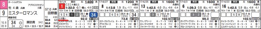 CapD20180125_3