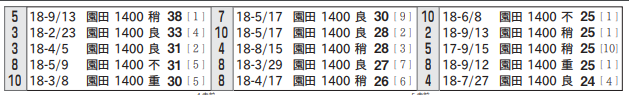CapD20180927_6
