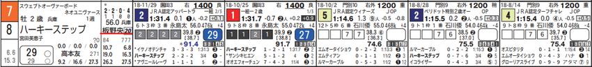 CapD20181212_1