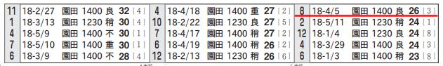 CapD20180601_12