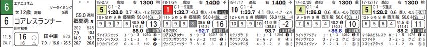 CapD20180213_4