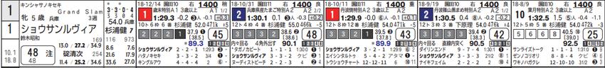 CapD20190110_5