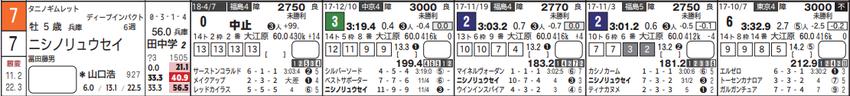 CapD20180523_7