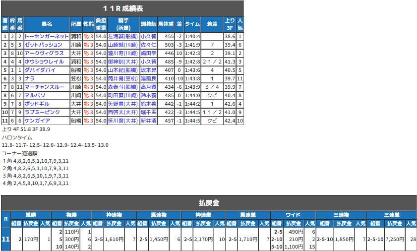 CapD20190329_4