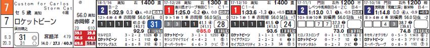 CapD20180228_5
