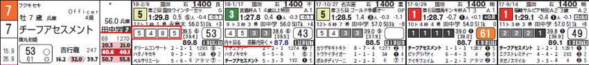 CapD20180308_1