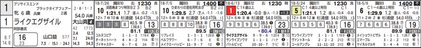 CapD20180815_2