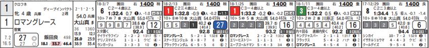 CapD20180322_12